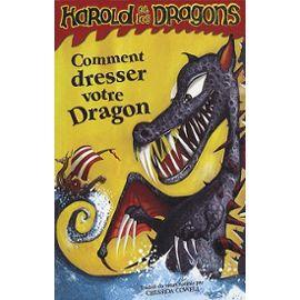 cowell-cressida-harold-et-les-dragons-tome-1-comment-dresser-votre-dragon-tome-1