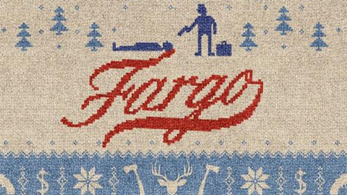 Fargo – saison 1