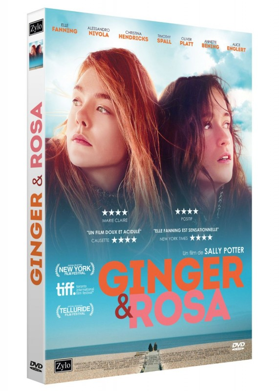 ginger-rosa-03