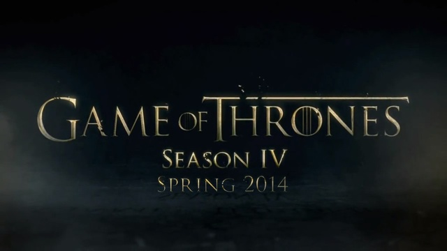 peter dinklage - Game of Thrones saison 4 : la saison qui divise got cover