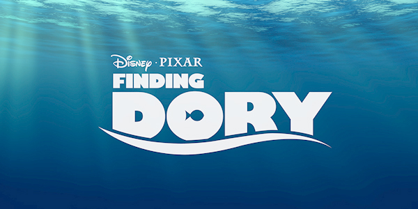 Finding_Dory_36725