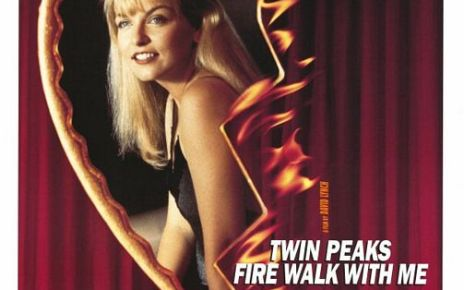 fire walk with me - Twin Peaks : Fire Walk With Me JGuXZionzj8 aPW7W5ij8TdG8Zg