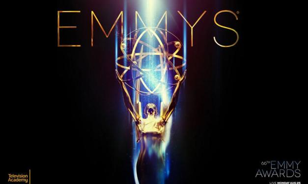 En attendant les Emmys…