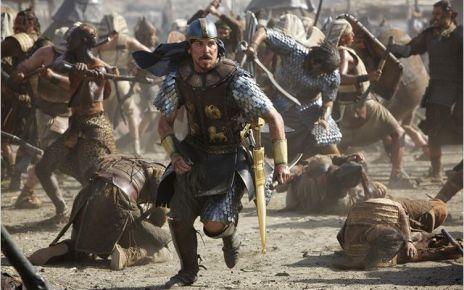 exodus - Ridley Scott propose l'Exode exodus 02