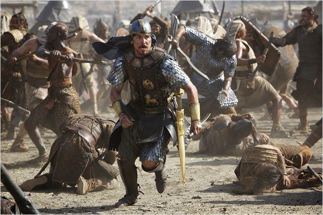 ridley scott - Ridley Scott propose l'Exode exodus 02