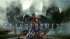 transformers-age-of-extinction-5377d2576001c