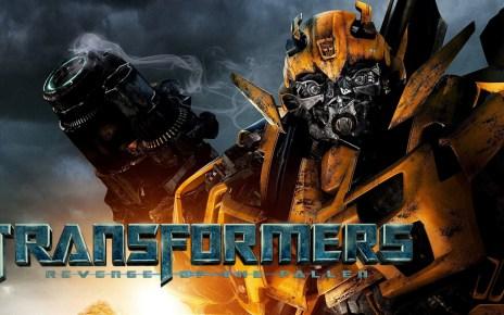 megan fox - Transformers 2, la revanche : Bay tease transformers revenge of the fallen 535dca6bbecfe