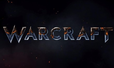 Warcraft : Fury War (critique non-gamer)