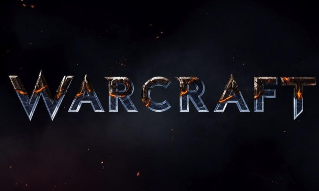 Warcraft : Fury War (critique non-gamer)