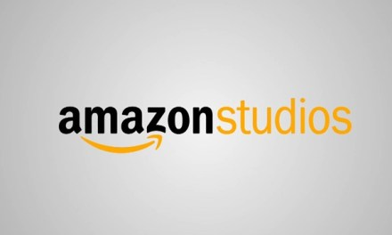 Amazon Studios : nouvelle session de pilotes