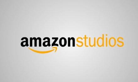 Amazon Studios : nouvelle session de pilotes
