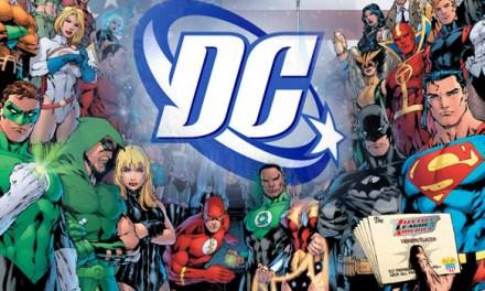DC au cinéma : dates, rumeurs, infos