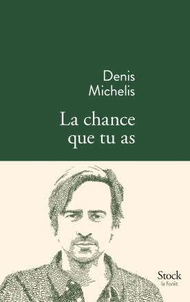 michelis-chance-que-tu-as