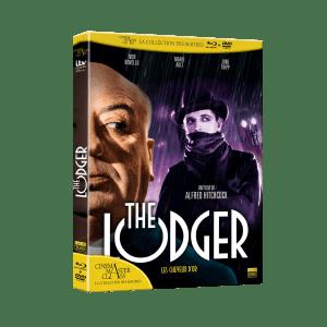 3D-lodger-combo