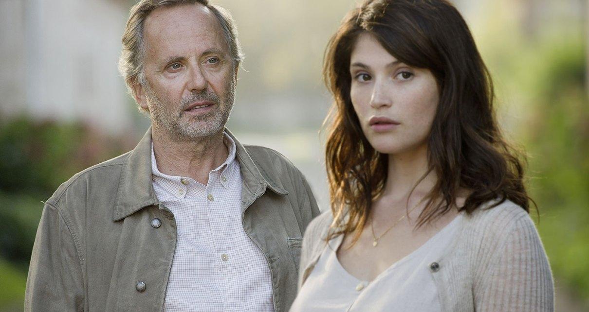 adaptation - Gemma Bovery : retour aux racines Gemma Bovay Photo6