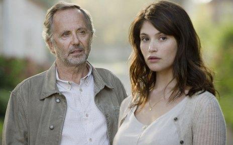 adaptation - Gemma Bovery : retour aux racines