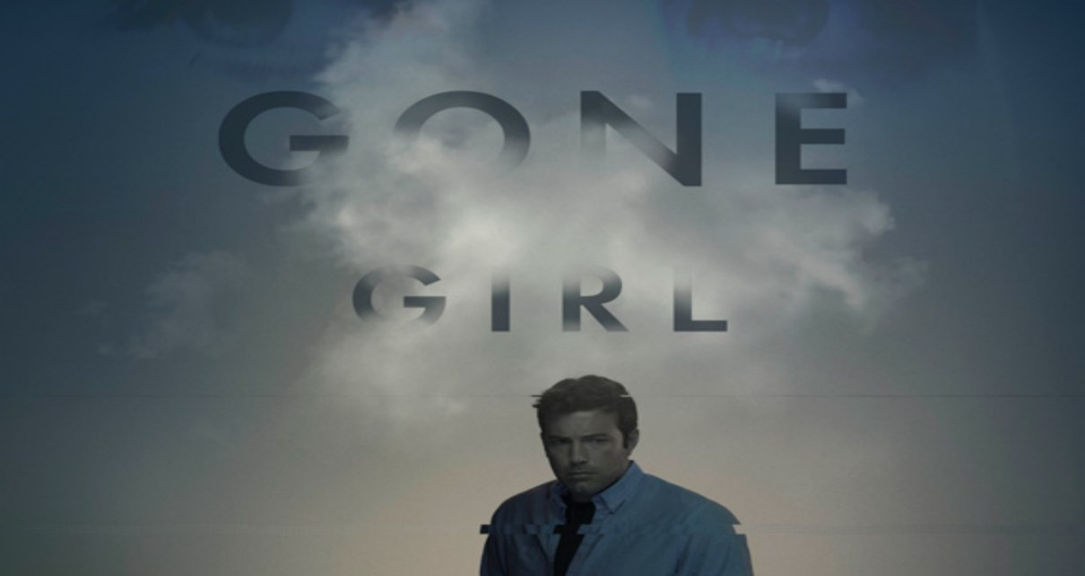 "ben afleck - ""Gone Girl"" de David Fincher : the night she... Screen Shot 2014 08 03 at 2.18.17 PM"