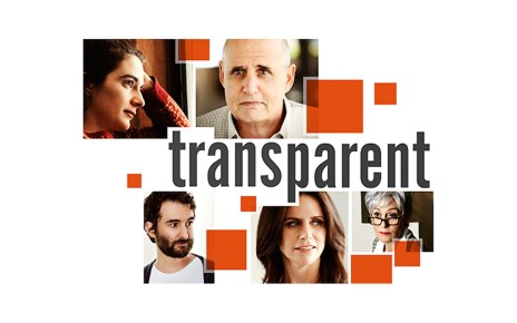 amazon studios - Transparent - Saison 1 Transparent 2014 TV