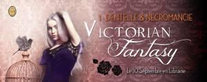 Victorian-Fantasy-j-ai-lu-couv