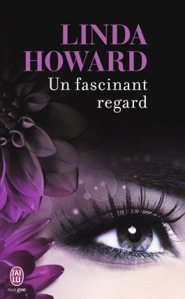 fascinant-regard-howard