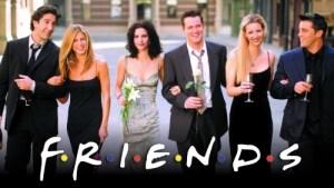 friends-4f9e39dda68fd