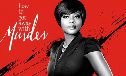 How to get away with murder 1×01 Pilot