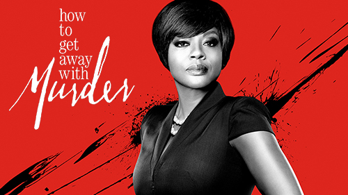 Flash et How To Get Away With Murder débarquent en France