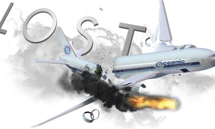 LOST : 2004 – 2014
