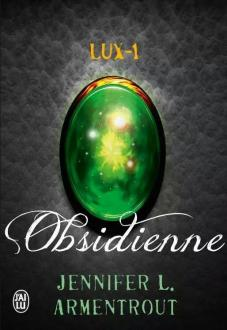 lux-obsidienne-armentrout