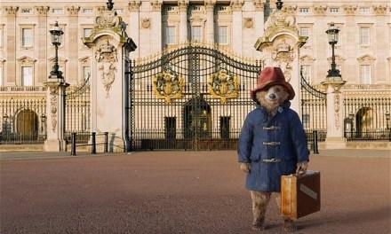 Premières images de Paddington : nos impressions