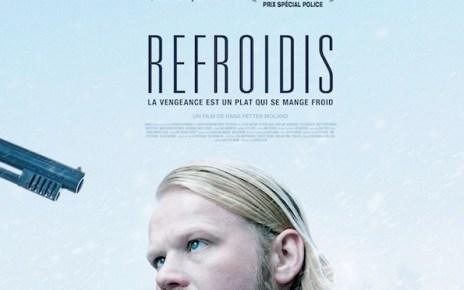 hans petter moland - Refroidis : la Complainte du Chasse-Neige