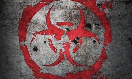 Les fans du jeu l'attendaient : Resident Evil, T1 : La Conspiration d'Umbrella