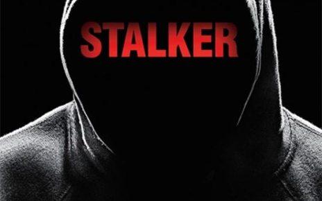 stalker - Stalker : et pourquoi pas ? stalker saison 1