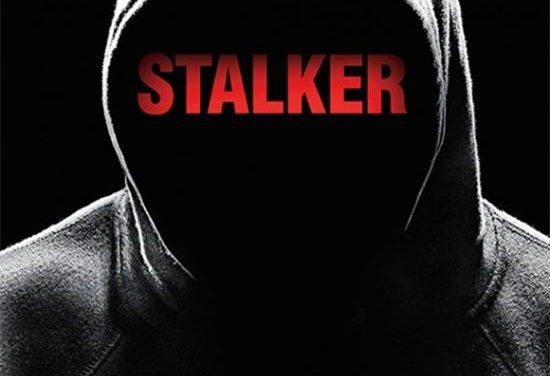Stalker : et pourquoi pas ?