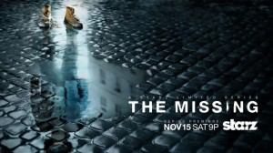 the-missing-starz-670x377