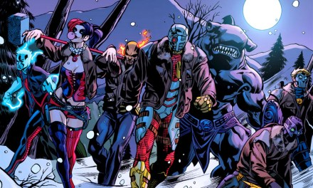 Suicide Squad : Will Smith, Tom Hardy et Margot Robbie proches de signer ?