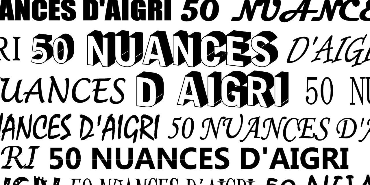 50 Nuances d'Aigri : KNOCK KNOCK d'Eli Roth