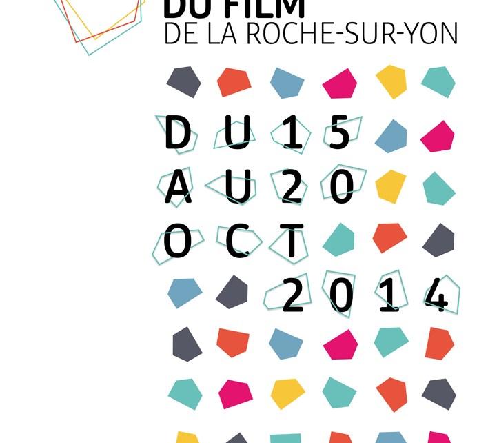 mia hansen-love - Festival de la Roche-sur-Yon : critique d'Eden, de Mia Hansen-Love