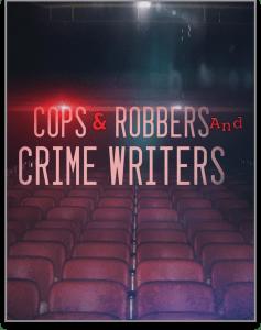 Bouzereau_Cops-Robbers-237x300