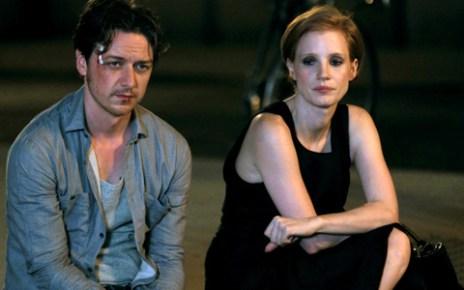 bill murray - Netflix France se lance dans le Direct-To-SVOD : mauvaise nouvelle pour les cinés? DIYS2