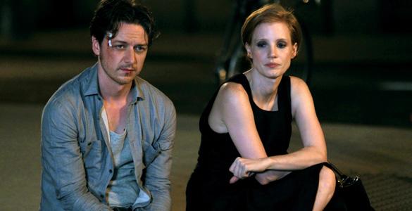 jessica chastain - Netflix France se lance dans le Direct-To-SVOD : mauvaise nouvelle pour les cinés? DIYS2