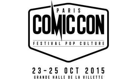 Comic-Con Paris : la conférence de presse en détail