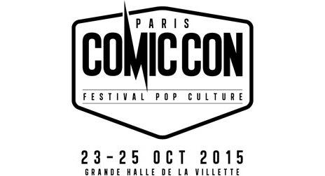 comic-con paris - Comic-Con Paris : la conférence de presse en détail F 26cf364f9941fc7b6a79a4ded9f5d2145447db0a3a678
