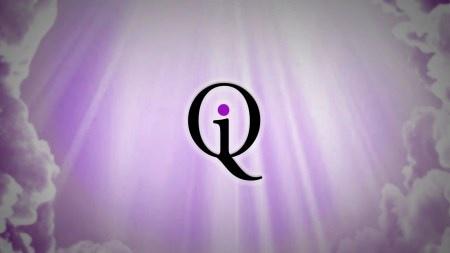 alysson paradis - QI (OCS City) saison 3 : interview de Olivier De Plas Q.I saison 1 le premier episode reference