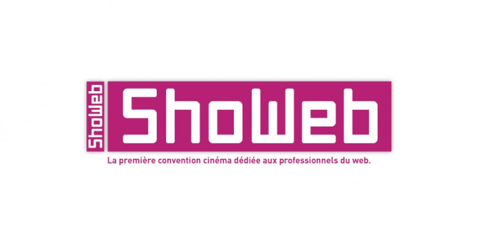 bis - Showeb 2014 : on a vu, on raconte Showeb2014 Header BBBuzz