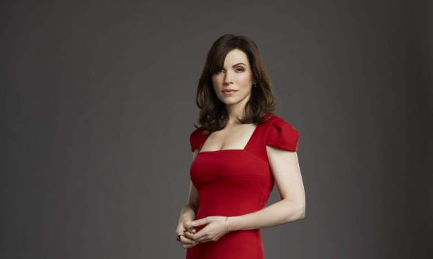 The Good Wife : Sommets