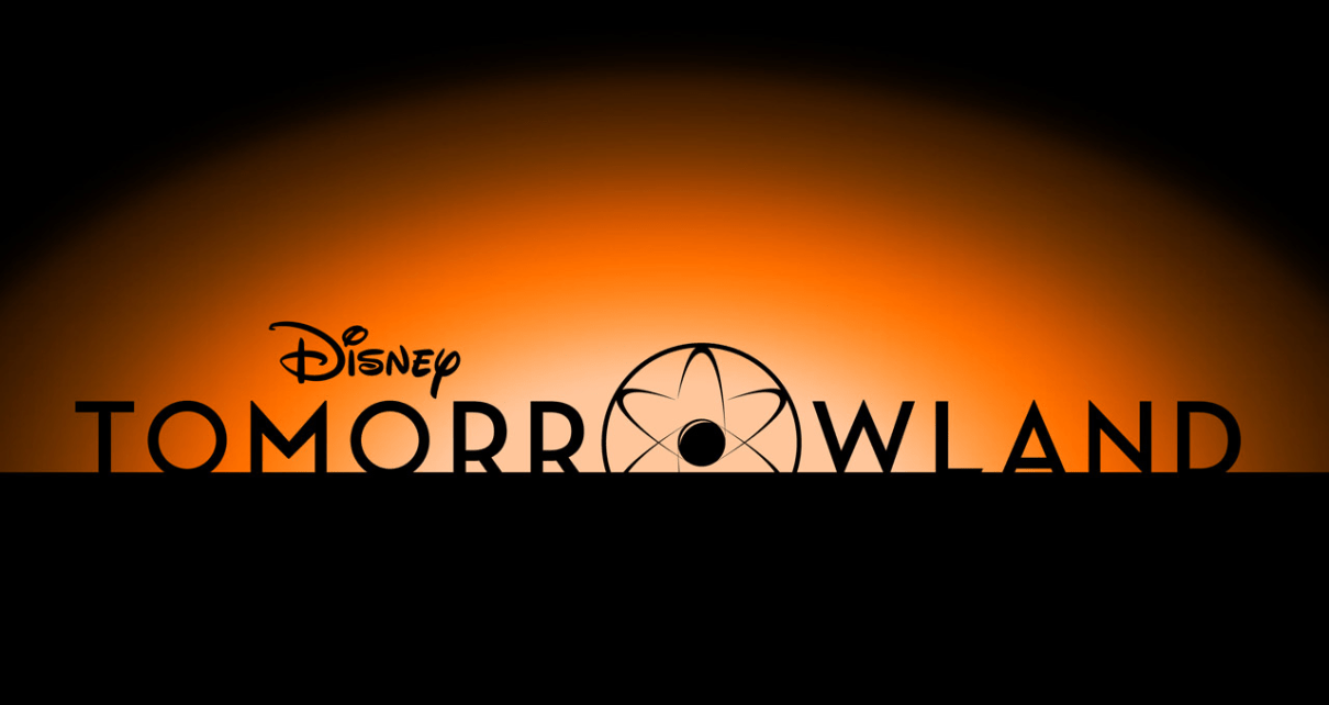 tomorrowland - Tomorrowland, retour vers le futur Tomorrowland