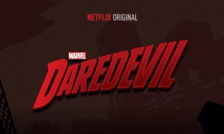 Daredevil : premier aperçu