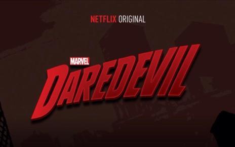 daredevil - Daredevil : premier aperçu