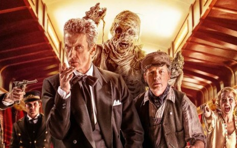 doctor who - Serial Causeurs : nouvelles émissions (Doctor Who, Good Wife...) doctorwho 100914 1600